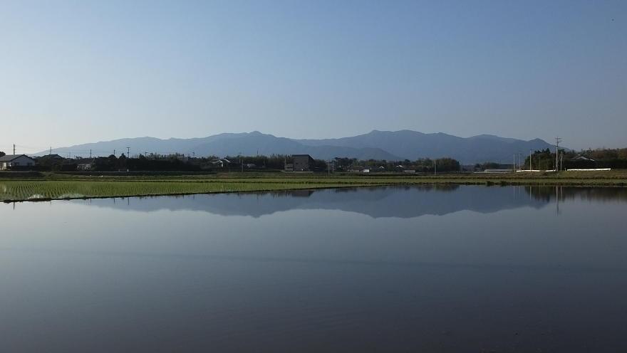 横瀬古墳大崎町